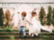 heiraten-in-brandenburg.jpg