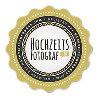 hochzeitsfotograf_badge_b2-2.png