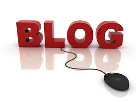 Tri Value Consultants / SPREI Blog