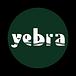 Yebra_Srl_Social_Media_Logo.png