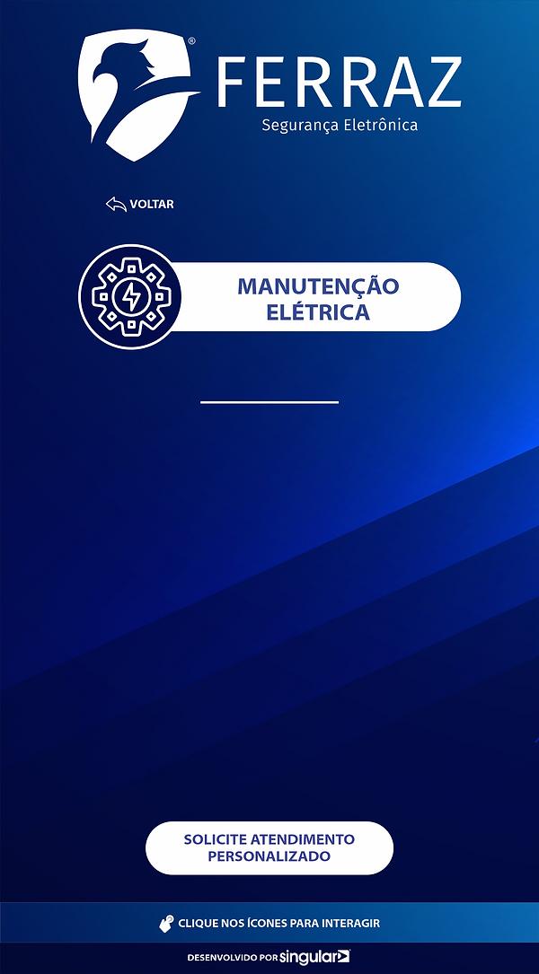 Mini Site MANUTENÇÃO.png