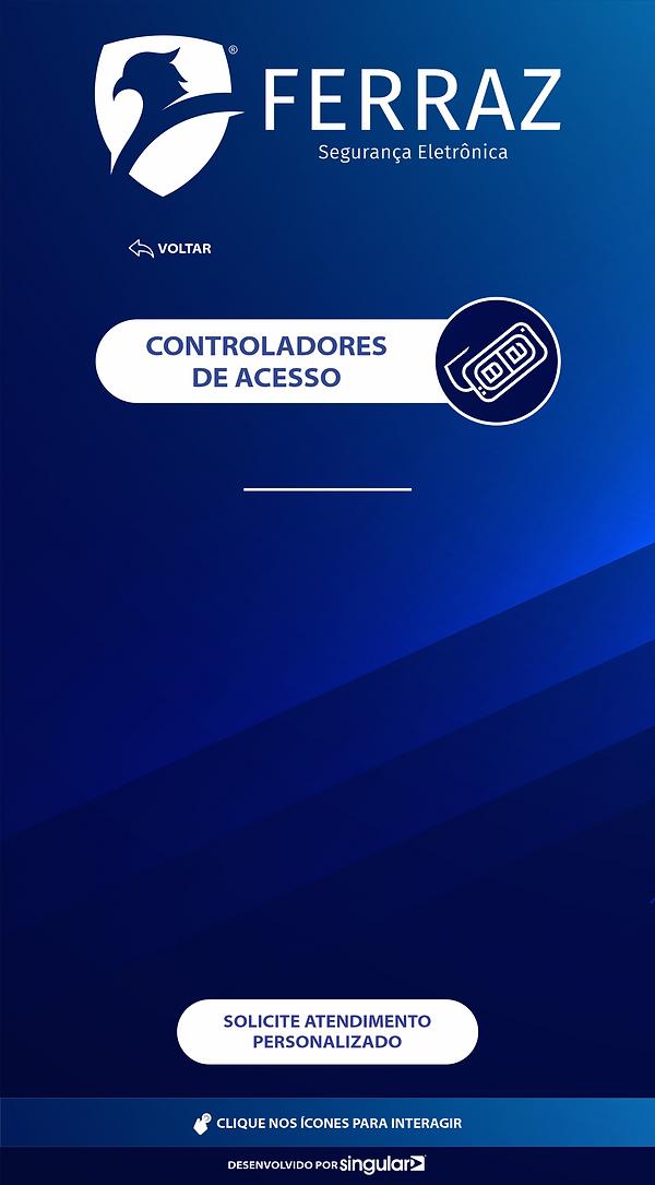 Mini Site CONTROLADORES.png