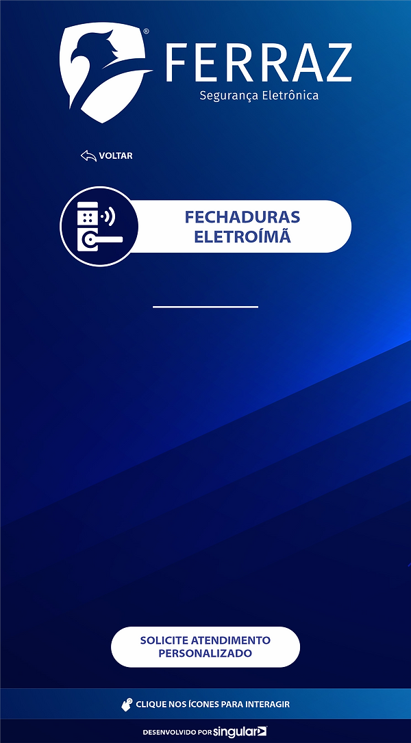 Mini Site FECHADURAS.png