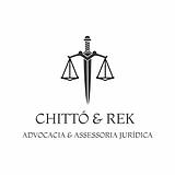 CR_Advocacia.png
