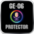 Protector Icon.png
