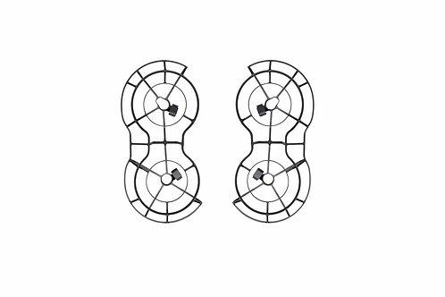 DJI Mavic Mini NO.9 360°プロペラガード [DJI Mini 2/Mavic Mini]