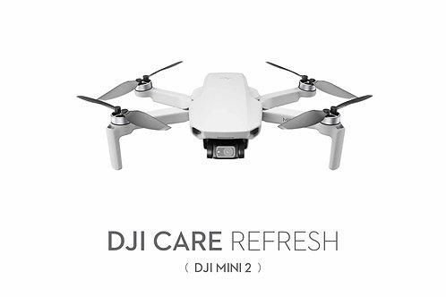 DJI Care Refresh (DJI MINI2)