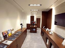 showroom2_edited.jpg