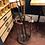 Thumbnail: Cast Iron Umbrella Stand