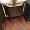 Thumbnail: Vintage Small Pot Cupboard