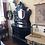 Thumbnail: Victorian Mirror Back Sideboard