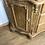 Thumbnail: Vintage Farmhouse Pine Sideboard