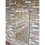 Thumbnail: Large Arch Garden Mirror 159cm Indoor / Outdoor Vintage Romance