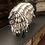 Thumbnail: Metal sheep Garden / Patio Ornament