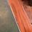 Thumbnail: Vintage Writing Desk