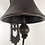 Thumbnail: Cast Iron Ducks Bell