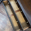 Thumbnail: Vintage Stag Minstrel Chest Drawers