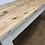Thumbnail: Rustic Farmhouse Style Table