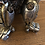 Thumbnail: Steampunk Gorilla