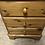 Thumbnail: Vintage Ducal Bedside Drawers