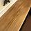 Thumbnail: Vintage Ercol Sideboard In Black