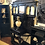 Thumbnail: Beautiful Large Antique Hall Stand