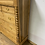 Thumbnail: Antique Pine Large Chest of Drawers