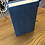 Thumbnail: Large Diversion Book Safe Storage Box - Secret Safe