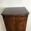 Thumbnail: Vintage Cocktail Cabinet