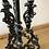 Thumbnail: Cast Iron Plant Table