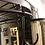 Thumbnail: Kitchen Hanger Wrought Iron 75cm Long