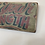Thumbnail: Vintage wooden popeye sign