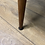 Thumbnail: Retro Footstool