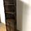 Thumbnail: Vintage Ercol Dark Elm Corner Unit