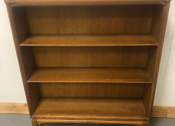 Lovely Mid-Century Bookcase