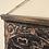 "Thumbnail: Linen School Print ""Orbis Geographica"""