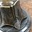 Thumbnail: Large Bronze Garanti Sculpture of Con Brio