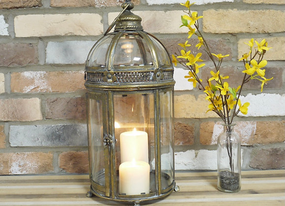 Lovely Candle Lantern