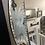 Thumbnail: Large Venetian Wall Mirror