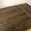 Thumbnail: Lovely Vintage Extendable Draw Leaf Table