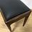 Thumbnail: Mid Century Dressing Table /Piano Stool