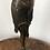 Thumbnail: Large Bronze Garanti Sculpture of Scarab Dancer