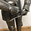 Thumbnail: Iron Knights Suit of Armour with Sword