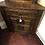 Thumbnail: Vintage Priory Style Corner Unit
