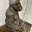 Thumbnail: Gavin the Gorilla floor standing statue