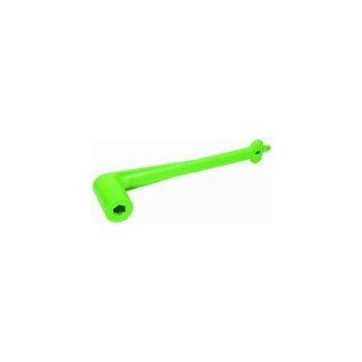 "Mercury Prop Wrench 13/16"" - 21mm"