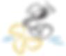 BYH Logo.png