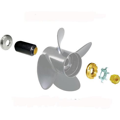 Hardware & Accessories .jpg