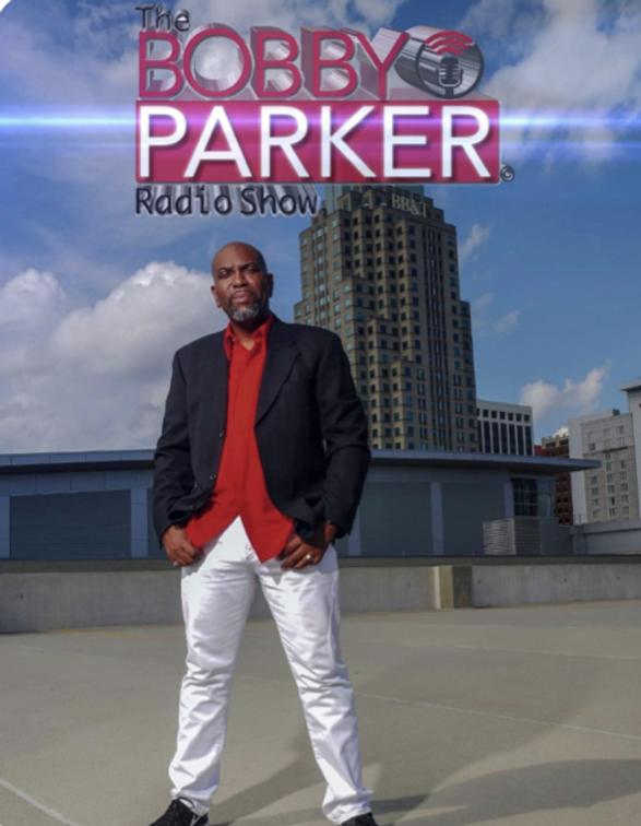 TheBobbyParkerRadioShow - Standing_edite