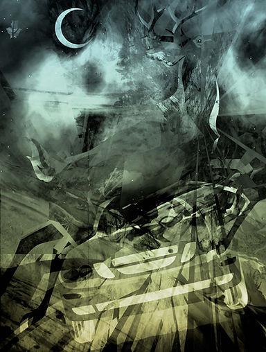 карты таро гадать онлайн, карты таро на будущее, карты таро на сегодня, карты таро онлайн, карты таро онлайн гадание, карты таро онлайн гадание бесплатно, карты таро описание, карты таро погадать, карты таро расклады, карты таро толкование, кира ведьма, кира волшебница, кира маг, кира осмоловская маг, кладбищенский приворот,  кто делал форум, колдовство, колдовство колдовство и магия, колдовство магия, кофейные гадания, любовная магия отзывы, любовная магия приворот, любовные гадания, любовные заговоры, любовные привороты, любовные привороты и заговоры, любовный заговор, любовный заговор,  любовный приворот, любовный приворот белая магия, любовный приворот в домашних условиях, любовный приворот дома любовный приворот любовь мужа, любовный приворот на крови, любовный приворот на месячные, любовный приворот на расстоянии, любовный приворот на фото, любовный приворот
